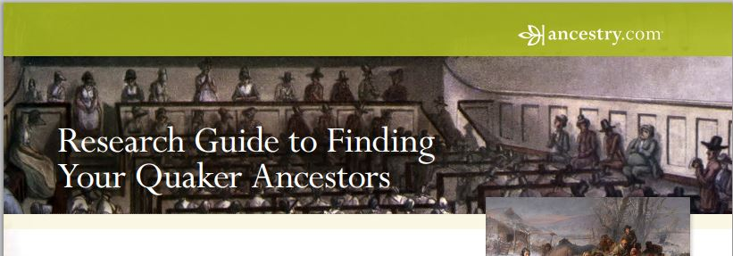 "finding a closure to our ancestry with the help of websites on genealogy Introduction: in this article, to help celebrate october being family history month, gena philibert-ortega provides tips for when you need help with your genealogy research gena is a genealogist and author of the book ""from the family kitchen"" we all need help with our genealogy research for a ."